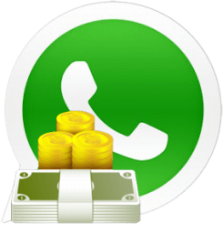 wsapp-pago