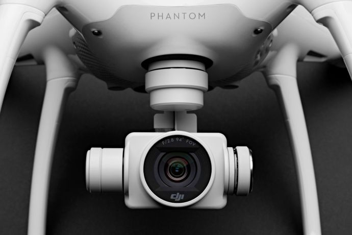 4kcam-djiphantom4