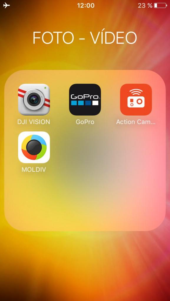 iphone-foto-video