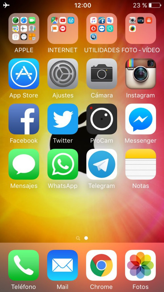 iphone-principal