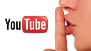 youtube-shh
