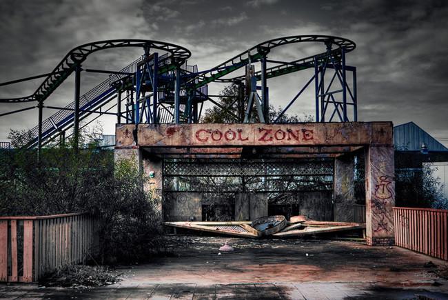 parques-atracciones-abandonados