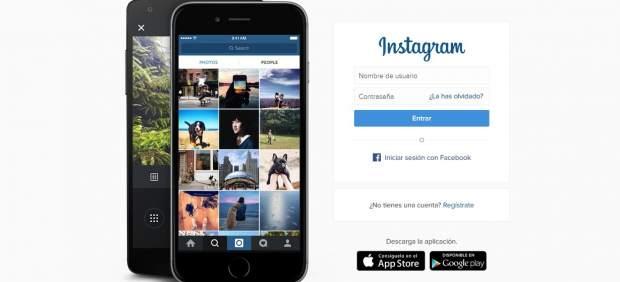 facebook-paga-instagram