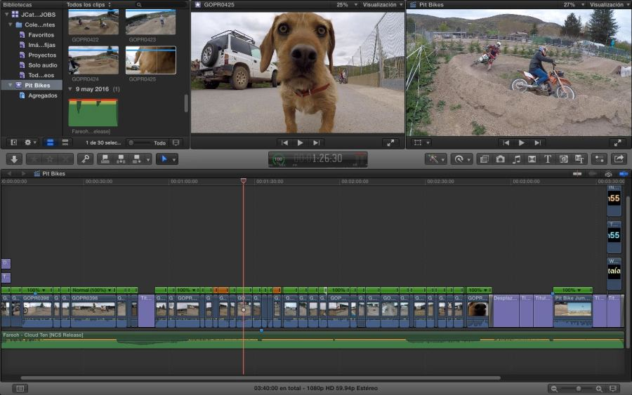 video-pitbikes-fcpx-web