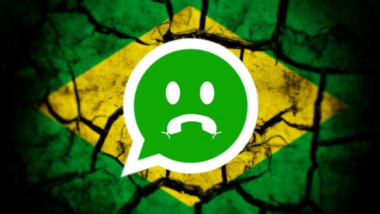 whatsapp-brasil