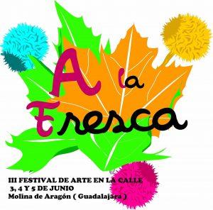 3edicion-alafresca1