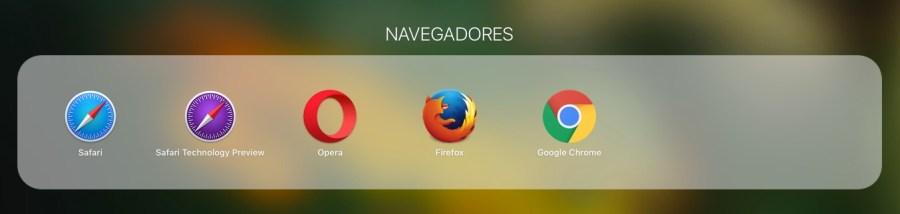 navegadores-mac