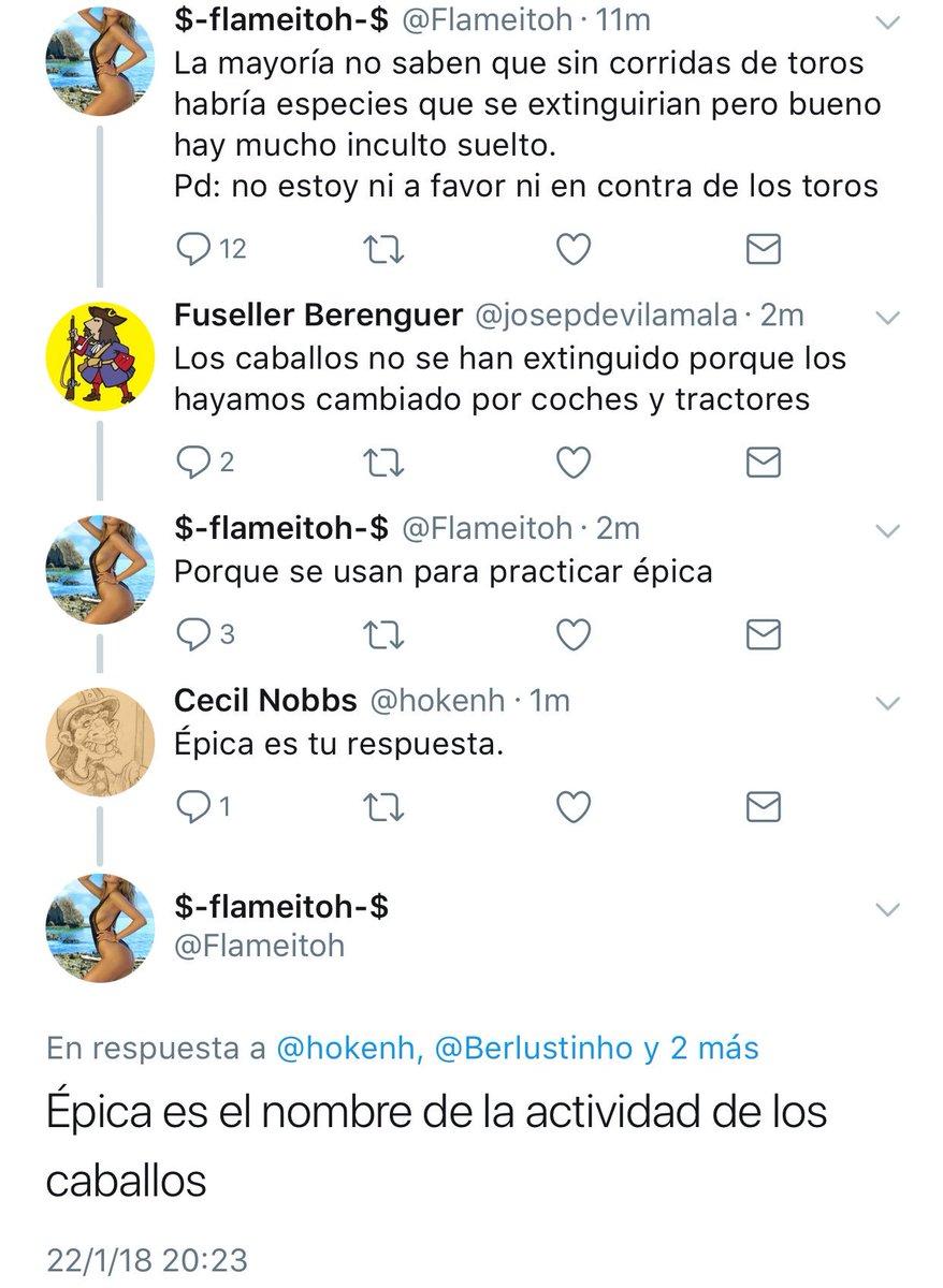 tweet-epica