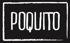 poquito