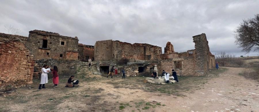 Tobes (Guadalajara)