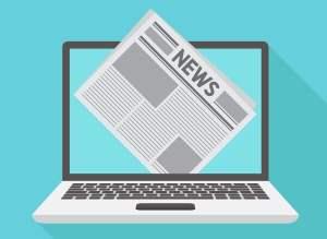 Prensa provincial de Guadalajara