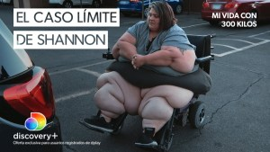 335 kg