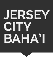 Baha'is of Jersey City