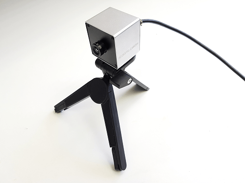 Laser ammo smokeless range 2.0