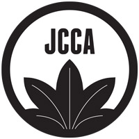 JCCA-Logo-2014