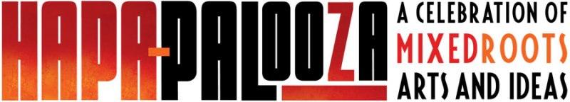 Hapa-Palooza_Logo_Banner