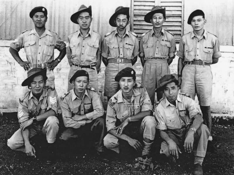 W2-12-Grp-Pic-9-Vets-India-1945