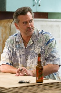bruce-campbell001