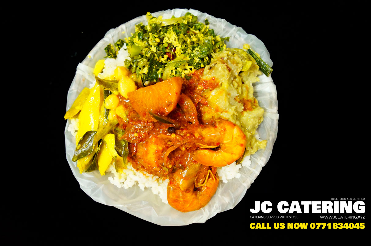 Food Delivery Batticaloa, Catering, Home Food, Meal Delivery, Online Food, JC Catering | Catering Service Batticaloa | Food Delivery | Free Food Delivery Batticaloa