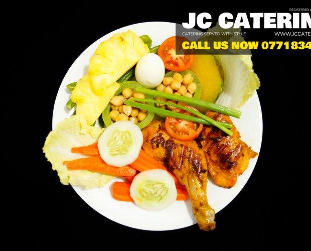 JC Catering | Catering Service Batticaloa | Food Delivery | Free Food Delivery Batticaloa