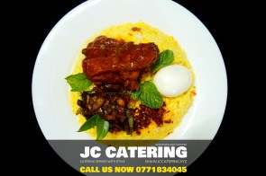JCCBATTI, JC Catering Services, food delivery, Free Delivery, Biryani, Batticaloa, batticaloa Sri lanka, Food Order Online, Food Makers, Hotel