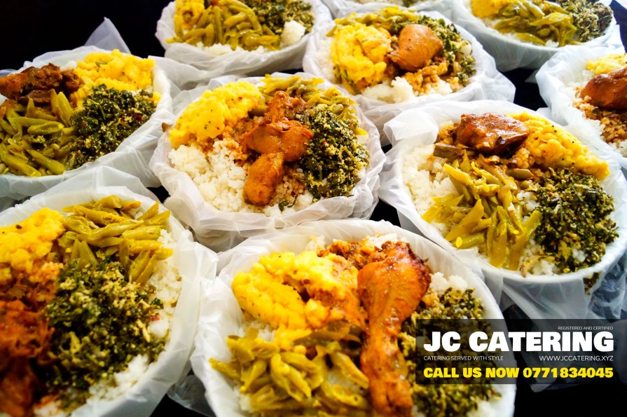 Food Delivery near me, Food Delivery Batticaloa, Best Catering Service Batticaloa, Event Planing Batticaloa, Food Delivery Service Batticaloa, Diet Food Delivery Batticaloa, Healthy Food Batticaloa, Healthy Food Delivery Batticaloa, Diet food Batticaloa, Best Food Service, Home Made Food, Home Food service, Lunch packet Delivery, Office Food Delivery, Best Delivery Service, Free Food Delivery Batticaloa, Free Food Delivery