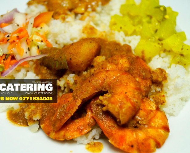 Catering, Home Cooked, Food Delivery, Meal Delivery, restaurant, Home Cooked Food Near Me, Home Made Food Near Me, Fresh Food Near Me, Food Delivery near me, Food Delivery Batticaloa, Best Catering Service Batticaloa, Event Planing Batticaloa, Food Delivery Service Batticaloa, Diet Food Delivery Batticaloa, Healthy Food Batticaloa, Healthy Food Delivery Batticaloa, Diet food Batticaloa, Best Food Service, Home Made Food, Home Food service, Lunch packet Delivery, Office Food Delivery, Best Delivery Service, Free Food Delivery Batticaloa, Free Food Delivery, Catering Near batticaloa, Wedding Catering batticaloa, Order Online Food, Online Food Delivery, Order Online Now, Web Food, online delivery, Fast delivery, food delivery website, food delivery service website, meal delivery online