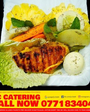 Chicken Pro | Diet Food | Healthy Diet Food