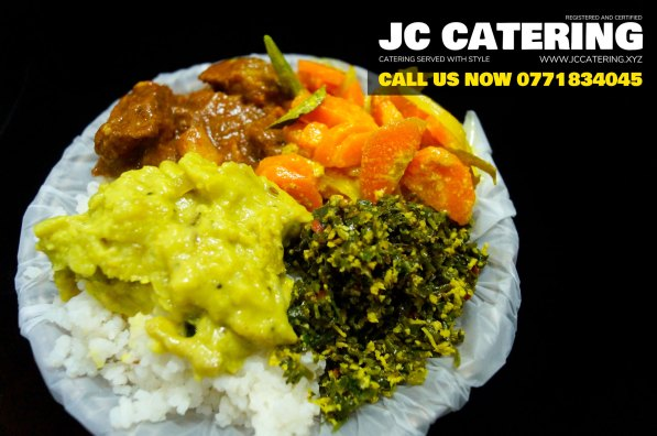 Home Cooked Food Near Me, Home Made Food Near Me, Fresh Food Near Me, Food Delivery near me, Food Delivery Batticaloa, Best Catering Service Batticaloa, Event Planing Batticaloa, Food Delivery Service Batticaloa, Diet Food Delivery Batticaloa, Healthy Food Batticaloa, Healthy Food Delivery Batticaloa, Diet food Batticaloa, Best Food Service, Home Made Food, Home Food service, Lunch packet Delivery, Office Food Delivery, Best Delivery Service, Free Food Delivery Batticaloa, Free Food Delivery, Catering Near batticaloa, Wedding Catering batticaloa