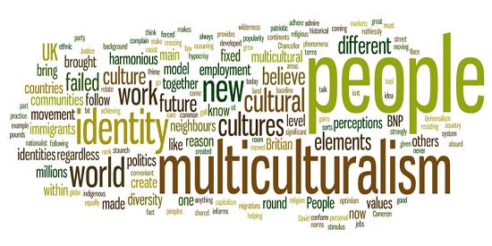 Image result for multiculturalism