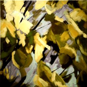 2006 - Huile / Vegetal 001