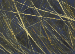 2004 - Pastel / Rythme 005