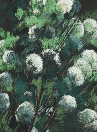 2006 - Pastel / Floral 001