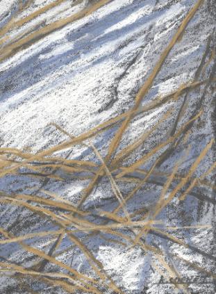 2006 - Pastel / Rythme 003