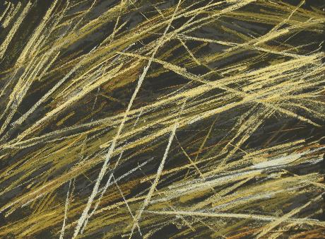 2006 - Pastel / Rythme 004