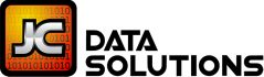 JC Data Solutions