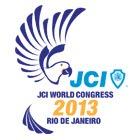 RIO 2013 mini