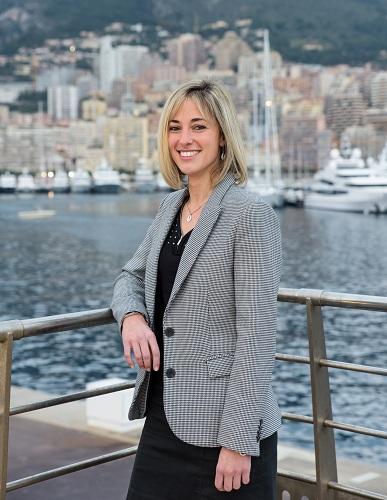 Propos JCE Monaco Dvelopper Lattractivit Conomique