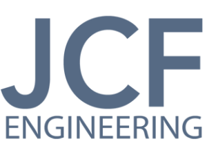 JCF Engineering Limited