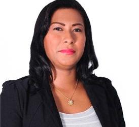 Una vallenata es la nueva presidenta de la JCI Colombia