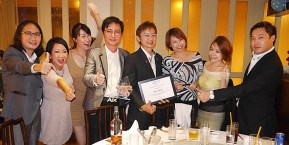 JCIM Award3