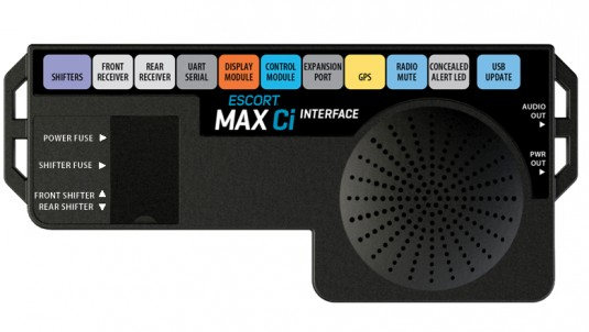 442_2-535x302 Escourt MAX ci Radar