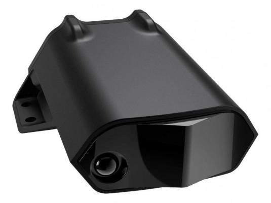 452_4-535x400 Genevo Pro Radar