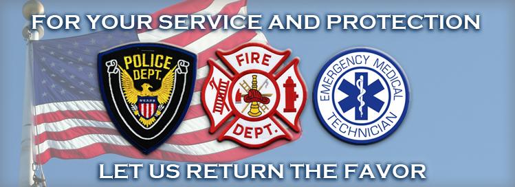 1st-responders
