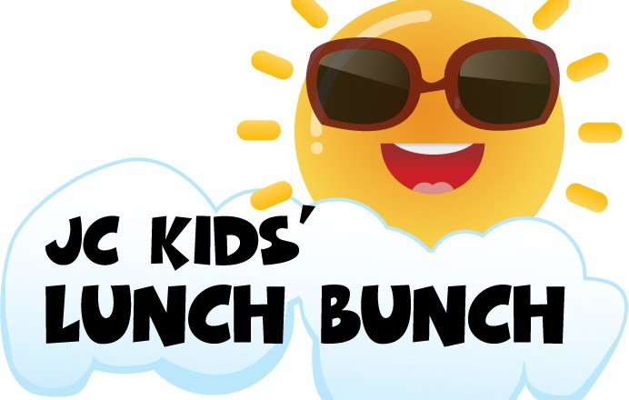 lunch-bunch-logo-sunglasses-gradient