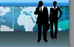 JCCIM・フラゴメン共催セミナー「457ビザに関する緊急インフォメーション・セッション」