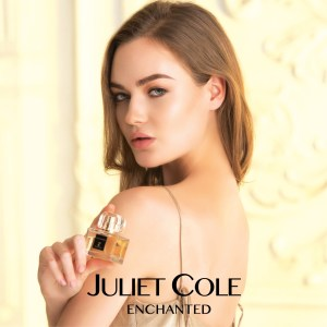 JC-Juliet Cole_190319_0003