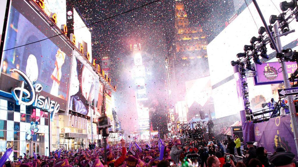 nouvel-an-new-york