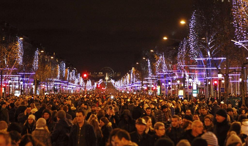 nouvel-an-paris