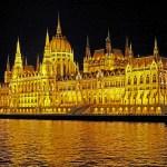 budapest-1392373_1920